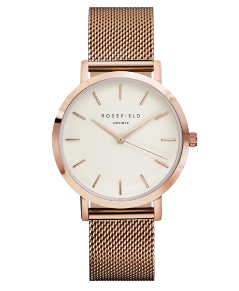 Mercer-Rose-Gold-Watch-Rosefield-Watches
