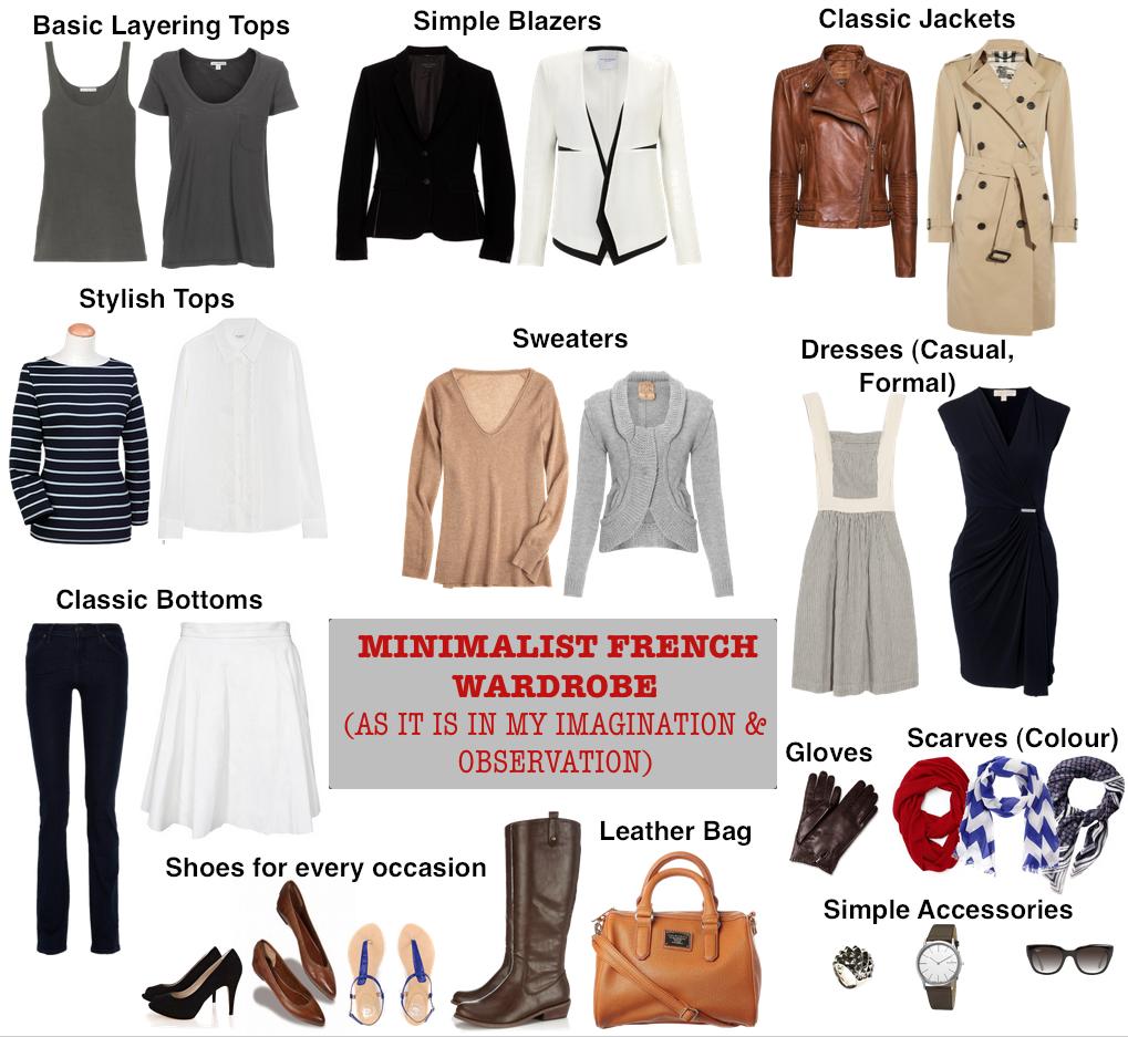 Minimalist-French-Wardrobe-Women