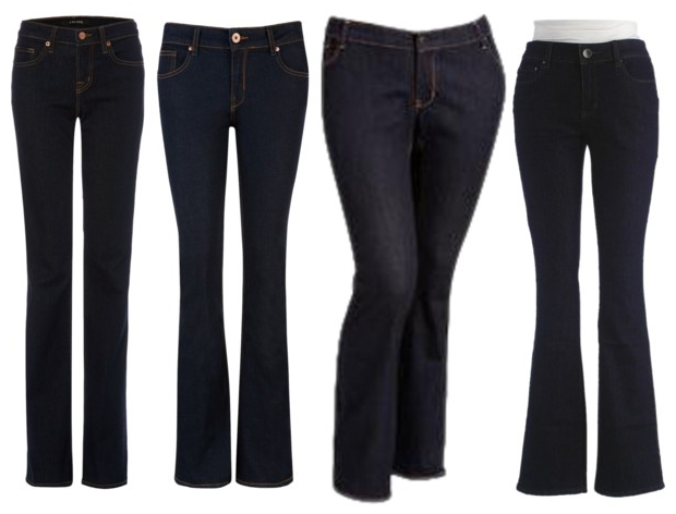 Minimalist-Practical-Functional-Wardrobe-Jeans