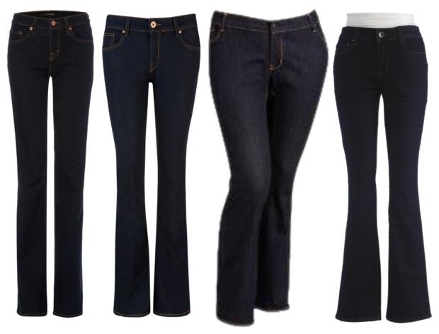 Minimalist-Practical-Functional-Wardrobe-Jeans