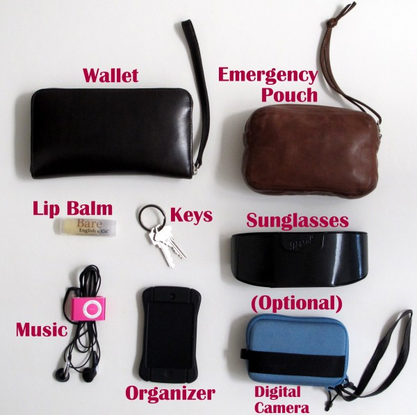 Minimalist-Purse-Hybrid-Contents-Value-2013-June