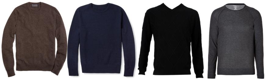 Wardrobe july 2015 for Minimalist essentials