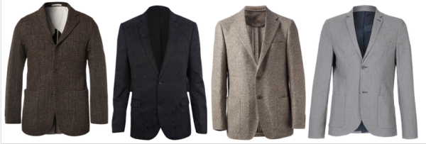 Minimalist-Wardrobe-Essentials-Men-Casual-Jackets-Blazers