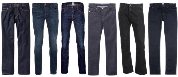Minimalist wardrobe for men for Minimalist essentials
