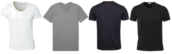 Minimalist-Wardrobe-Essentials-Men-T-Shirts