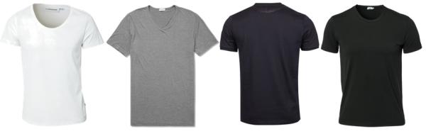 Minimalist-Wardrobe-Essentials-Men-T-Shirts
