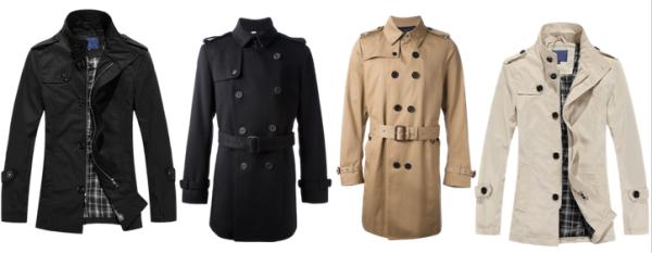 Minimalist-Wardrobe-Essentials-Men-Trench-Coats-Sport-Coats