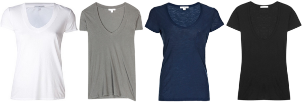 Minimalist-Wardrobe-Essentials-Women-T-Shirts