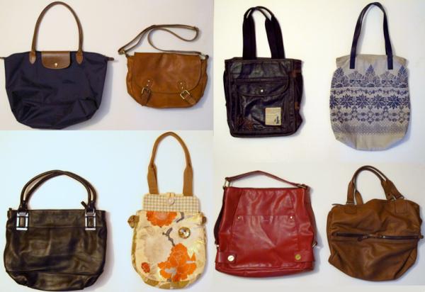 Mochimac-Purses-Wardrobe-Closet-All-Leather-Cloth-Crossbody-Over-Shoulder