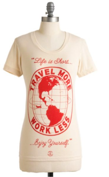 http://www.modcloth.com/shop/graphic-tees/time-to-prioritize-tee-in-ivory