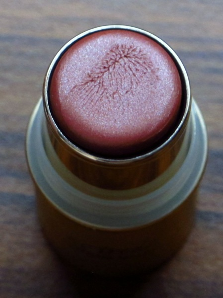 Natural-Makeup-Jane-Iredale-Cream-Blush-Cocoa-Chemistry-Colour