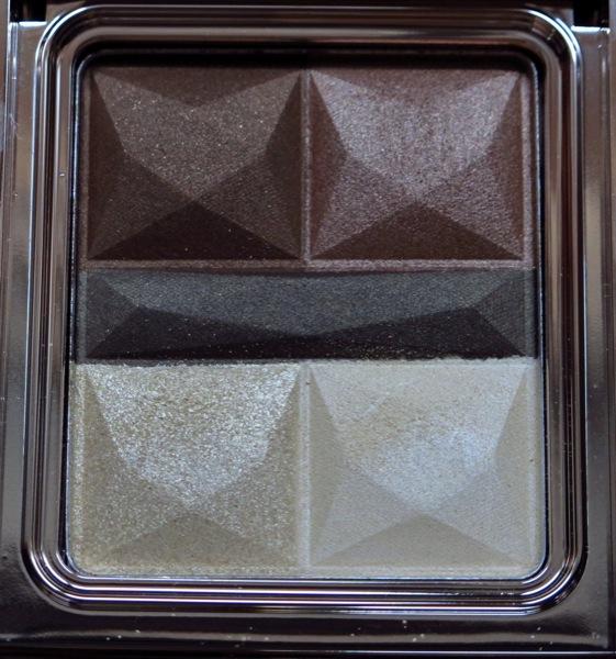 Natural-Makeup-Josie-Maran-Natural-Eyes-Eyeshadow-Palette