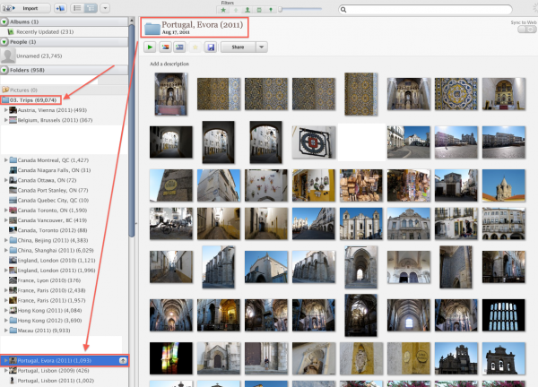 Organization-Organize-Organized-Picasa-Photos-Albums-Data-Online-Pictures-Originals