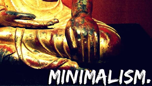 Page_Minimalism