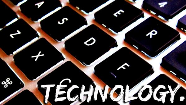 Page_Technology