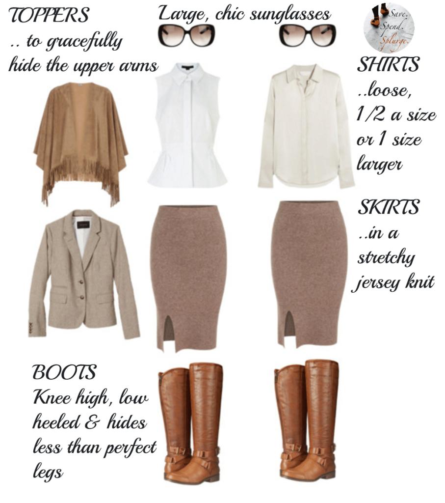 Parisiennes-of-a-certain-age-outfit-1-TWEAK