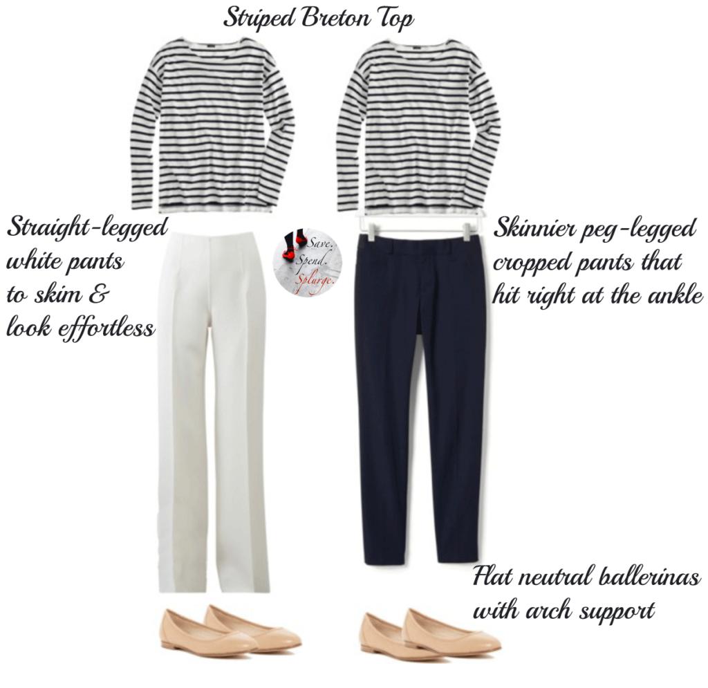 Parisiennes-of-a-certain-age-outfit-2_TWEAK