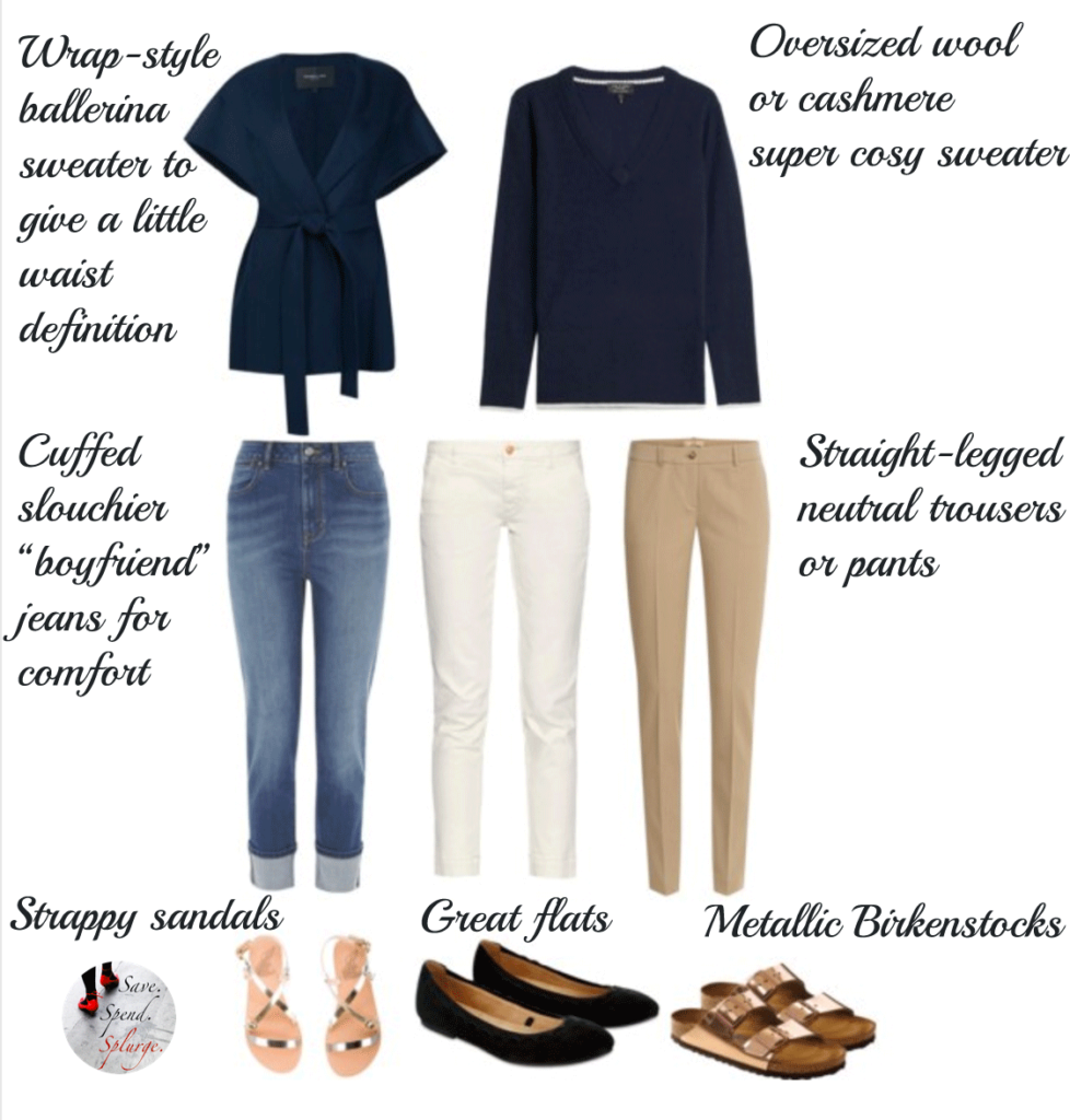 Parisiennes-of-a-certain-age-outfit-3