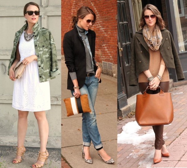 http://youlookfab.com/2013/10/30/pretty-and-polished-modern-classics/