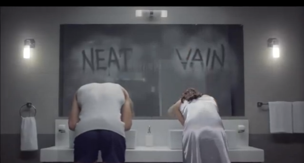 Philippines-Pantene-Commercial-Double-Standard-Men-Women