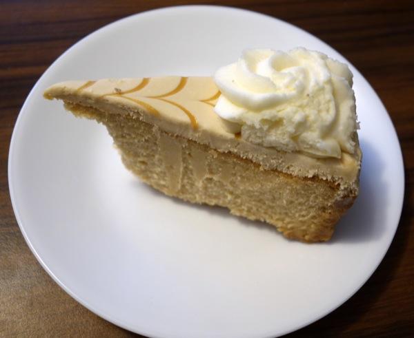 Photograph-Cheesecake-Dessert-Caramel-Food