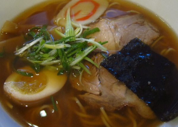 Photograph-Ramen-Food-Noodles-Eating-Restaurant
