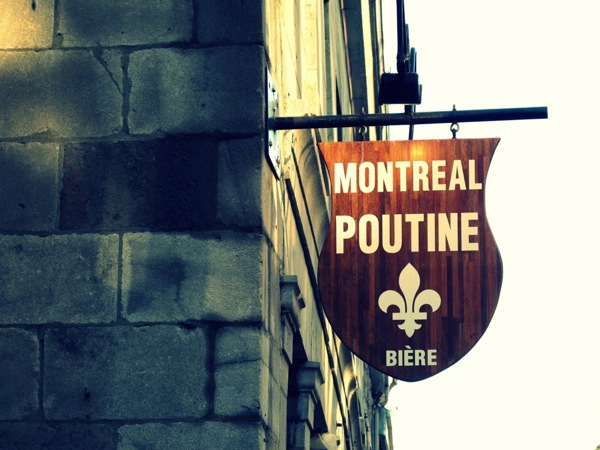 Photograph-Travel-Montreal-Quebec-Canada-Poutine-Old-Port-Food