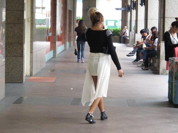 Photograph-Travel-Singapore-Tragic-Fashion