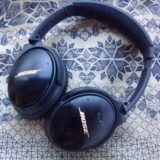 http://www.savespendsplurge.com/blogger-review-bose-quiet-comfort-35-noise-cancelling-headphones/