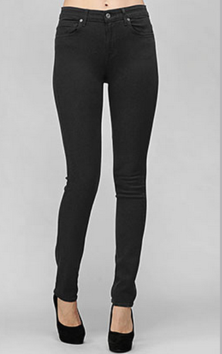 Rich-and-Skinny-Black-Jean-Rinse-Front