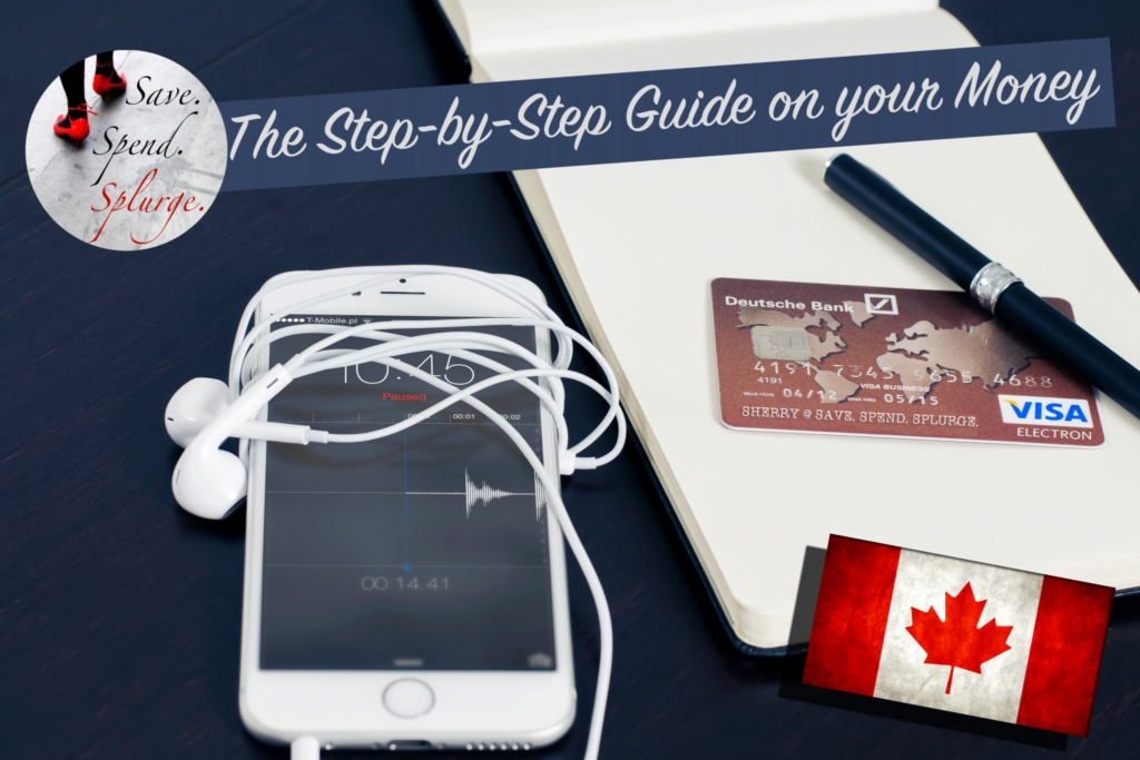 http://www.savespendsplurge.com/investing-series-the-canadian-beginners-step-by-step-guide-on-your-money/