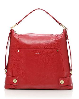 samsara-vaughn-pebble-red-fb-wardrobe