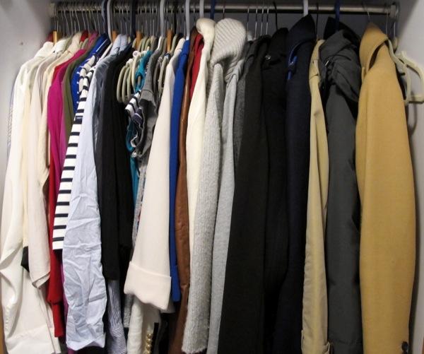 Save-Spend-Splurge-Autumn-Winter-Closet-Wardrobe-Clothing-Shopping-Things
