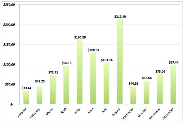 Save-Spend-Splurge-Blog-Income-2013