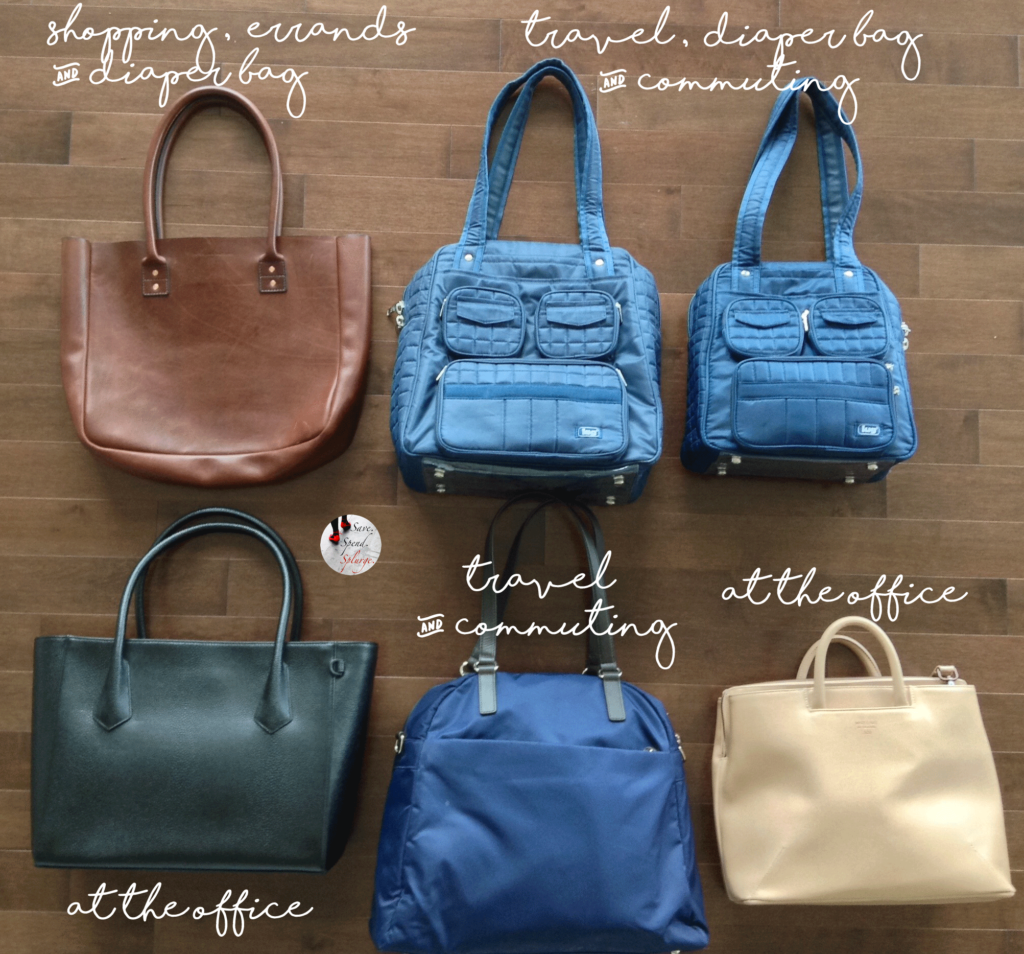save-spend-splurge_totes-bags-comparison-dagne-dover-lug-lo-and-sons-matt-and-nat-kintla-leather-tote_usage
