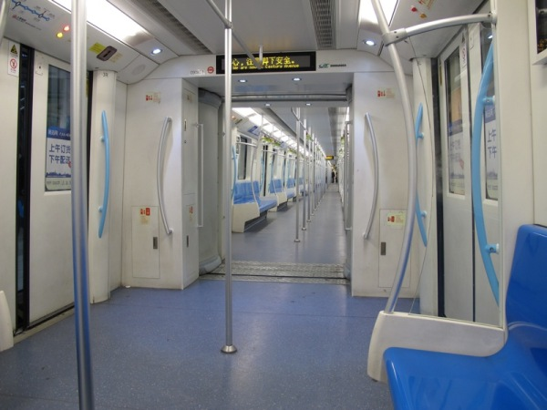Shanghai-China-Metro-Subway-Transportation-Inside