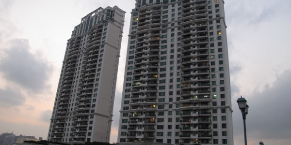 What I am looking for in a condo (in the future) to buy in cash