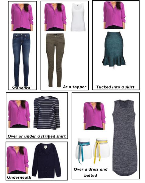 Shop-your-Closet-New-Ways-to-Wear-an-Item-In-Closet