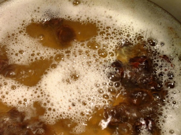 Soap-Nuts-Natural-Shampoo-Face-Wash-Saponin-How-To-Boil-5