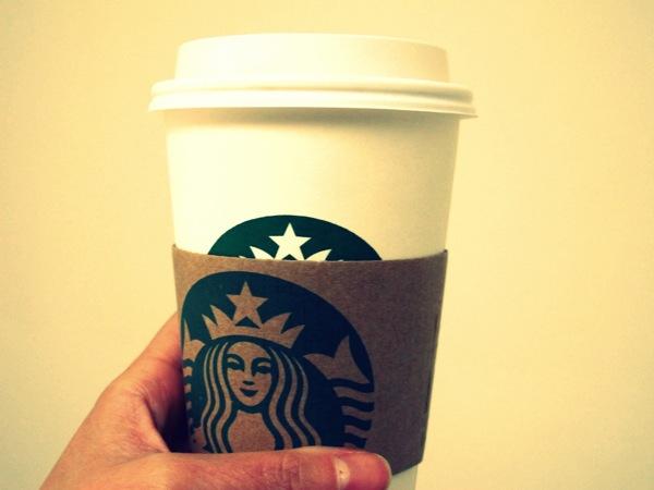 Starbucks-Coffee-Tea-Drinking-Luxury-Treat-Cup-11