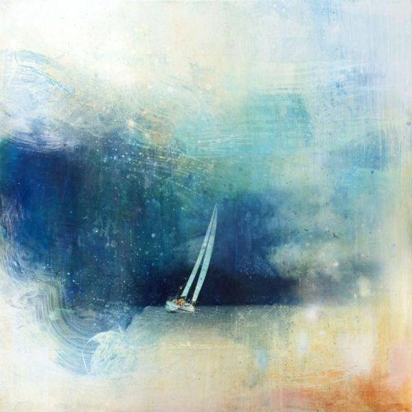 Steven-Nederveen-Water-Mixed-Media-Artist