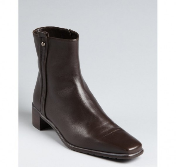 Stuart-Weitzman-Ankle-Square-Toed-Boot-Nappa-Leather-Gordon