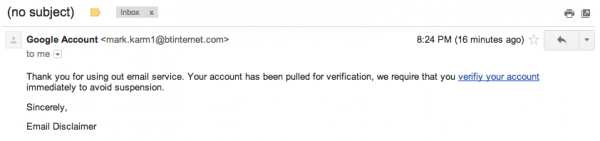 Stupid-Fake-Google-Email-Scammers-Email-Sample