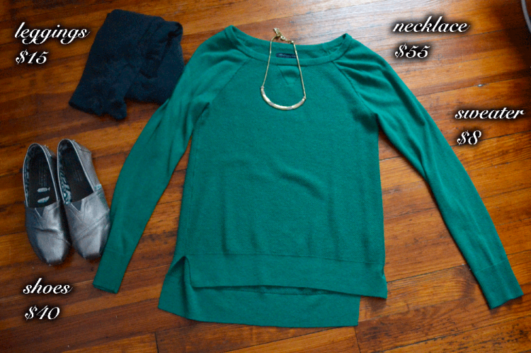 Style_Jess-at-To-Sparkle-Punch_Outfit_1
