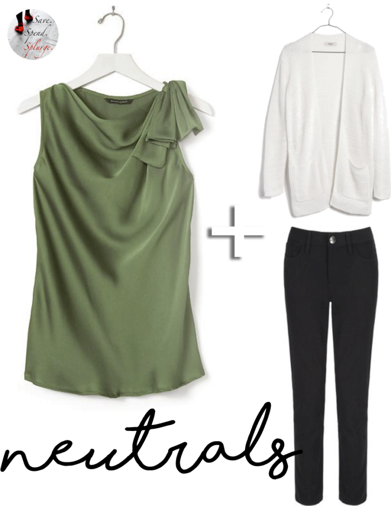 styling-outfit_standard-status-quo-neutrals