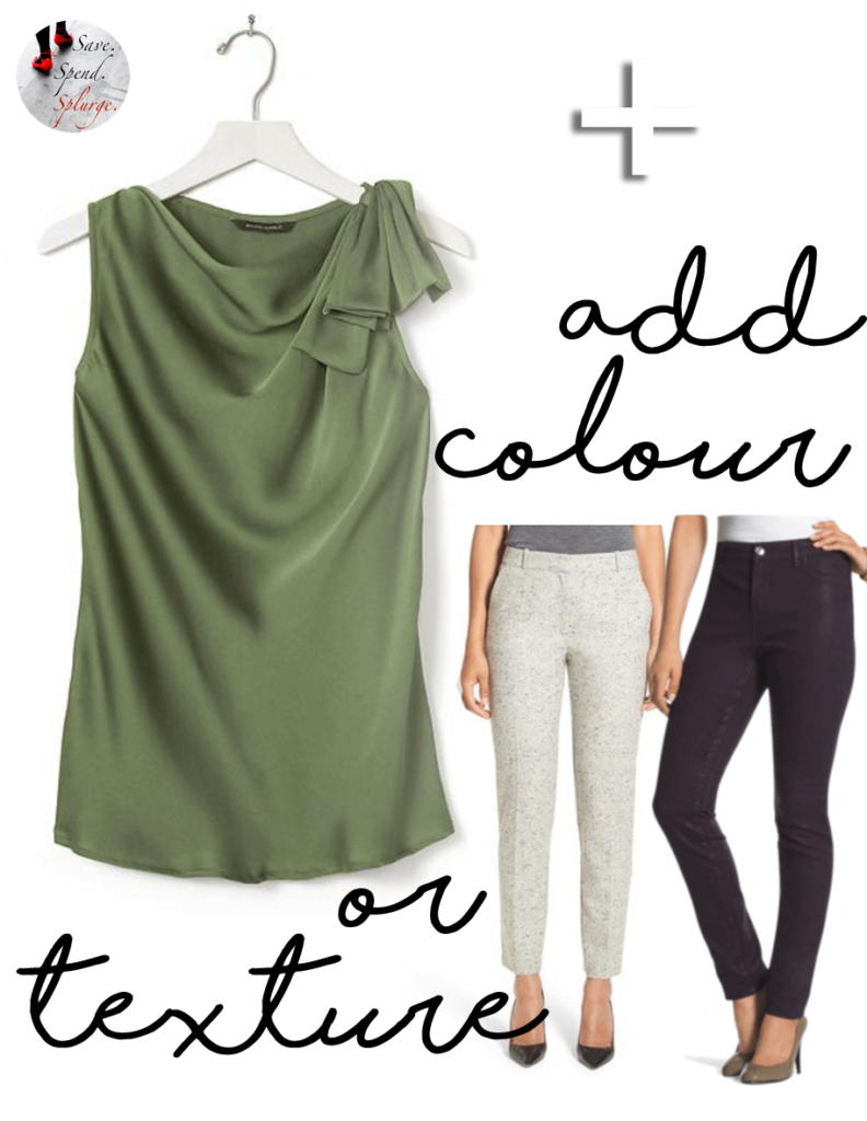 styling-outfit_suggestion_add-colour-or-texture