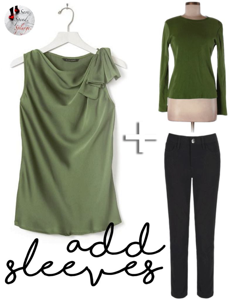 styling-outfit_suggestion_add-sleeves