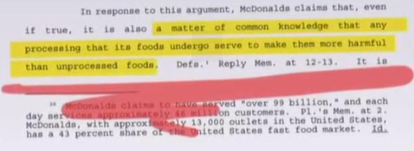 Supersize-me-Screen-cap-McDonalds-Defense-Unprocessed-Processed