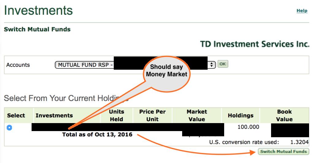 td-canada-trust-e-series-buying-faq-help-transfer-switch-next