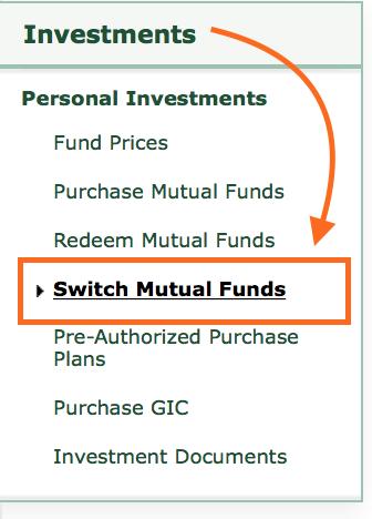 td-canada-trust-e-series-buying-faq-help-transfer-switch
